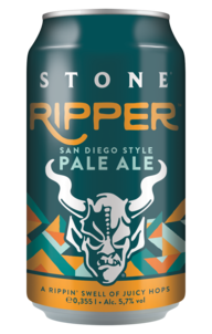 stone ripper craft beer malta best prices delivery