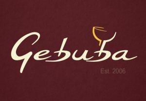 gebuba bar gozo craft beer brew haus