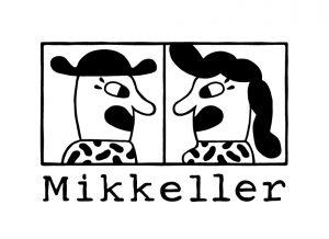 mikkeller brew haus malta home delivery