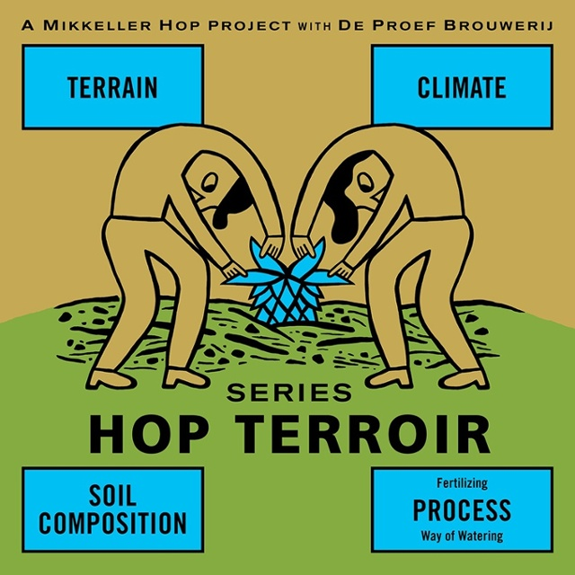 terroir beer blog mikkeller