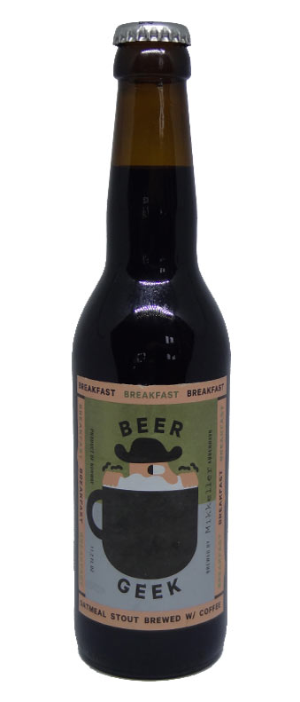 beer geek bfast malta mikkeller brew haus 33cl