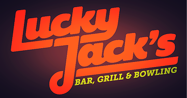 lucky jacks gozo craft beer