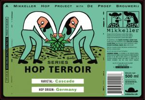 mikkeller malta brew haus hop terroir