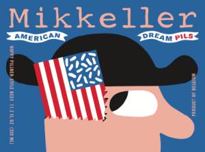 mikkeller american dream brew haus malta