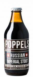 russian imperial stout brew haus malta organic