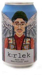 krlek mikkeller brew haus malta home delivery craft beer