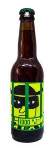 1000 IBU brew haus malta mikkeller