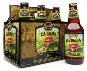 all day ipa founders 6 pack malta brew haus craft beer