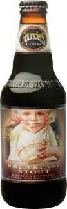 founders breakfast stout brew haus malta import beer