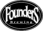 founders brew haus malta import beer