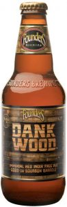 dankwood founders malta brew haus barrel aged