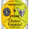 brew haus malta craft beer stone uniqcan