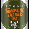 brew haus malta craft beer stone tangerine express ipa