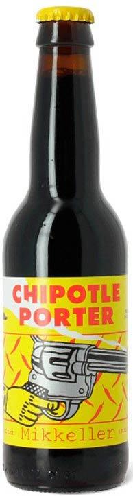 mikkeller chipotle porter brew haus malta