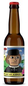 henry science mikkeller brew haus malta craft beer