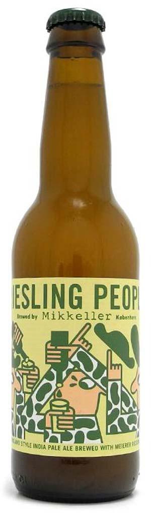 riesling people mikkeller brew haus malta