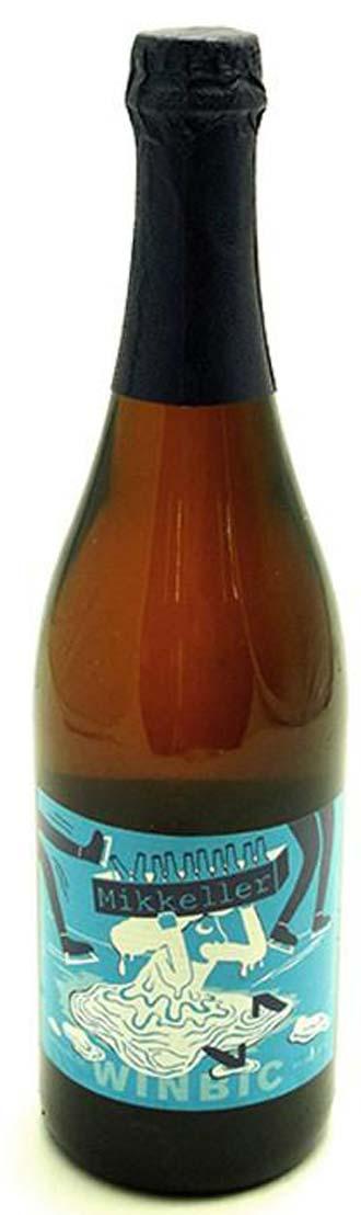 win bic xmas beer brew haus malta mikkeller