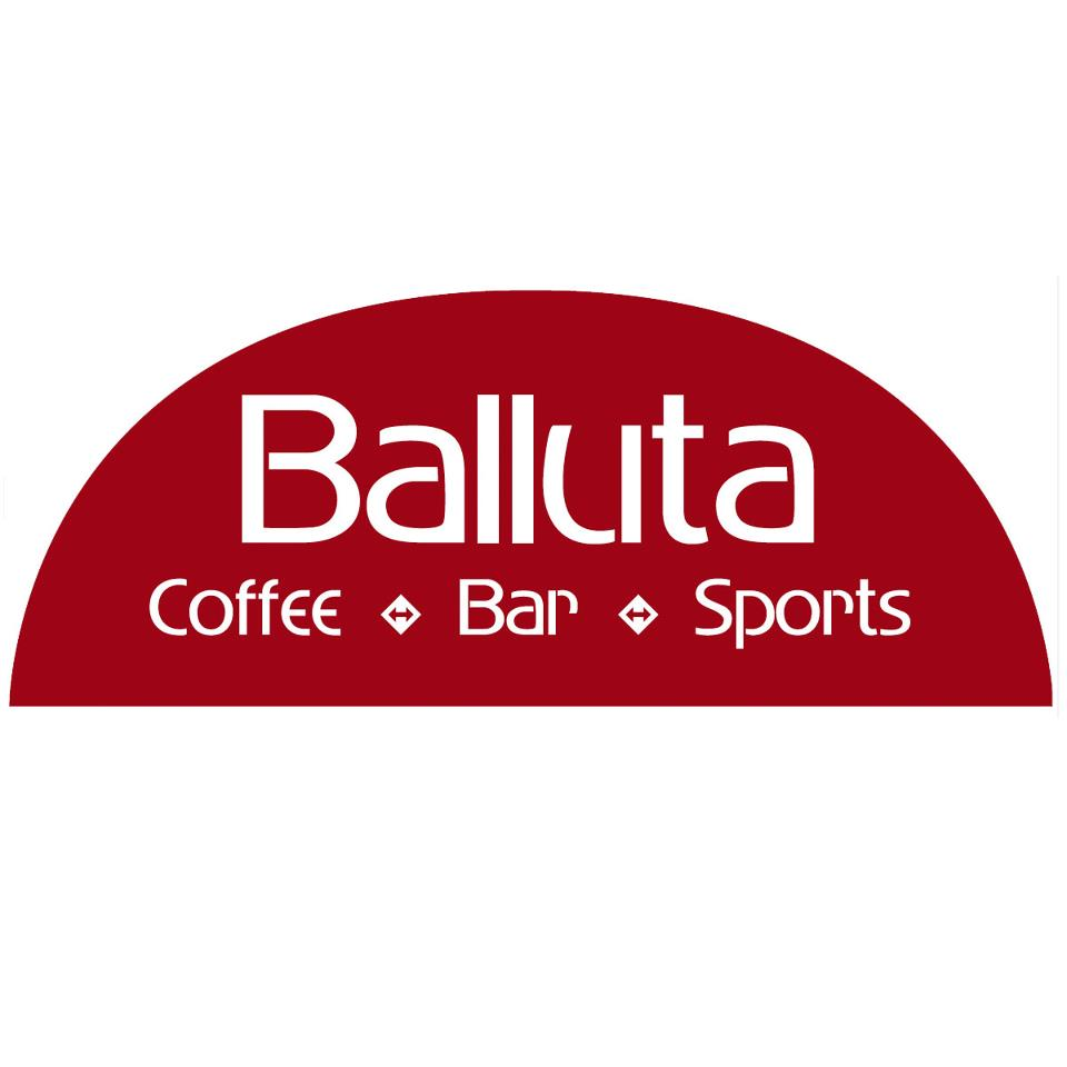 balluta bar craft beer malta brew haus