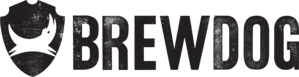 brewdog brew haus malta craft beer home delivery best price