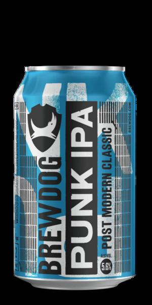 punk ipa brewhaus online shop brewdog