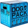 craft beer malta brewdog mixed pack brew haus
