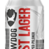 lost lager malta craft beer delivery best prices