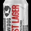 craft beer malta lost lager brewdog brew haus