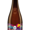 overworks sour craft beer malta delivery