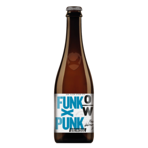 funk punk malta home delivery craft beer