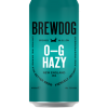 new england ipa malta home delivery craft beer brewdog hazy jane