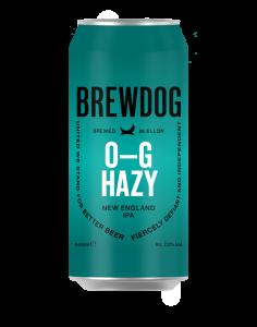 new england ipa malta home delivery craft beer brewdog hazy jane