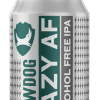 hazy alcohol free malta home delivery craft beer brewdog