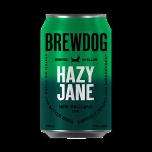 hazy new england IPA malta home delivery craft beer