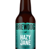 hazy jane new england IPA home delivery malta craft beer