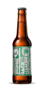 home craft beer delivery malta jack hammer brewdog