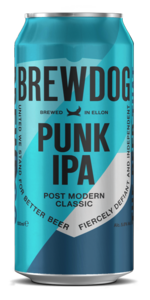 punk ipa delivery craft beer malta