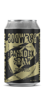 paradox home delivery craft beer malta