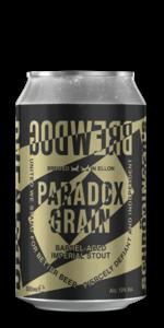 paradox home delivery craft beer malta