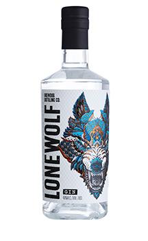 spirits craft beer delivery malta lone wolf gin brewdog