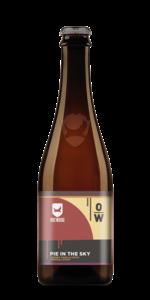 craft beer malta best prices home delivery