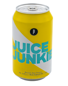juice junkie craft beer malta best prices delivery free