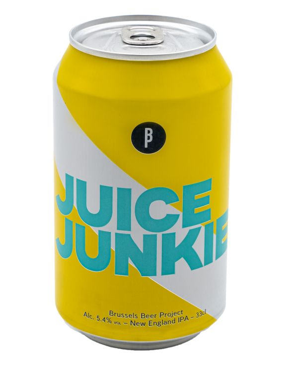juice junkie craft beer malta best prices delivery free