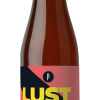 lust 4 life home craft beer delivery belgian beer