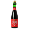 boon kriek cherry beer home delivery craft beer malta