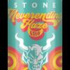 neverending haze stone craft beer malta home delivery