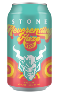 neverending haze stone craft beer malta home delivery