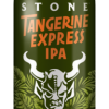 stone tangerine express ipa malta craft beer delivery home