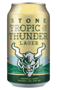 stone craft lager malta home delivery beer tastings