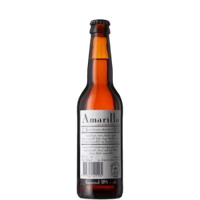 de molen amarillo DIPA craft beer malta home delivery