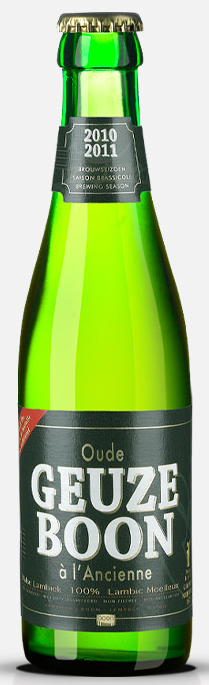 boon geuze belgian beer malta craft
